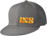 iXS Basic Hat
