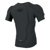 iXS Carve Upper Body Protection