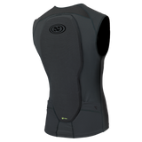 iXS Flow Upper Body Protection