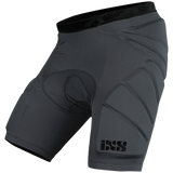 iXS Hack Lower Body Protection