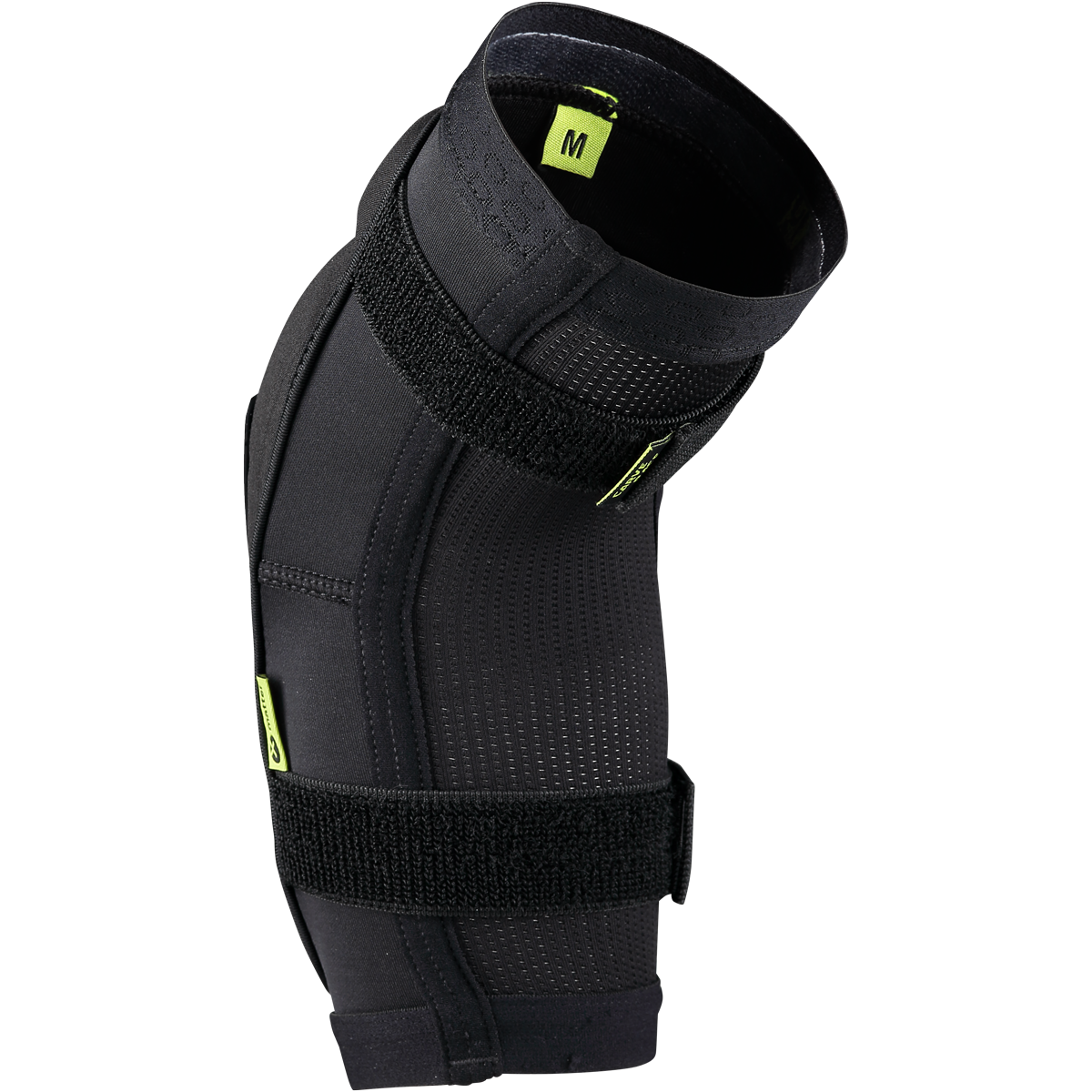 Elbow And Knee Protector Type B Level 1 B1 IXS Shoulder