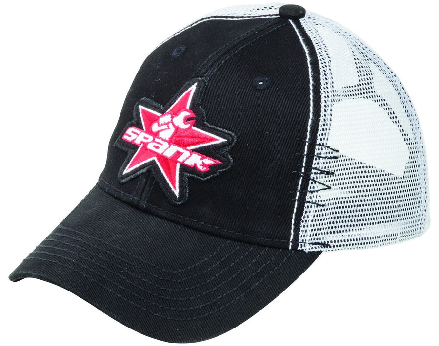 SPANK Industrial Revolution Hat