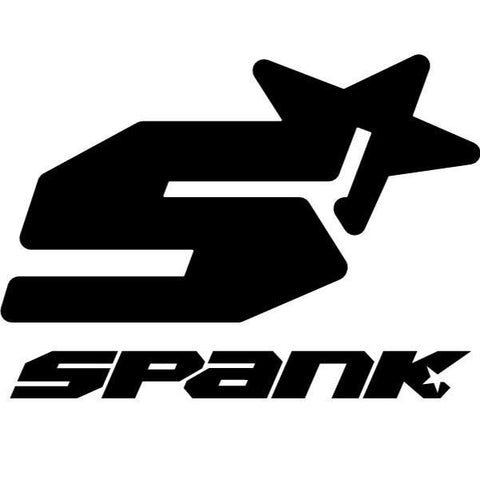 SPANK OOZY QR*135mm Adapter for Oozy XX1 Freehub