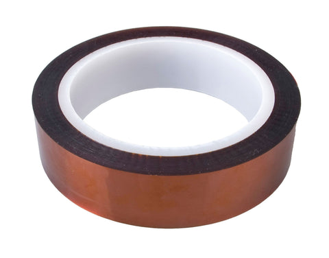 SPANK Fratelli Tubeless Ready Tape