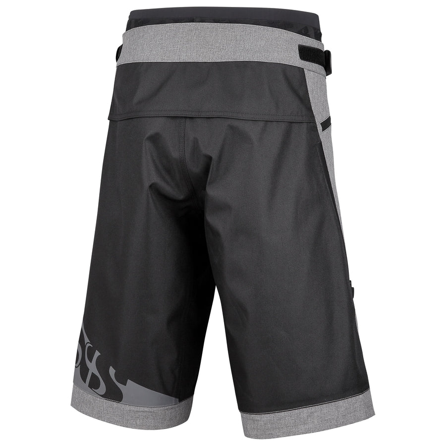 ixs winger all weather shorts