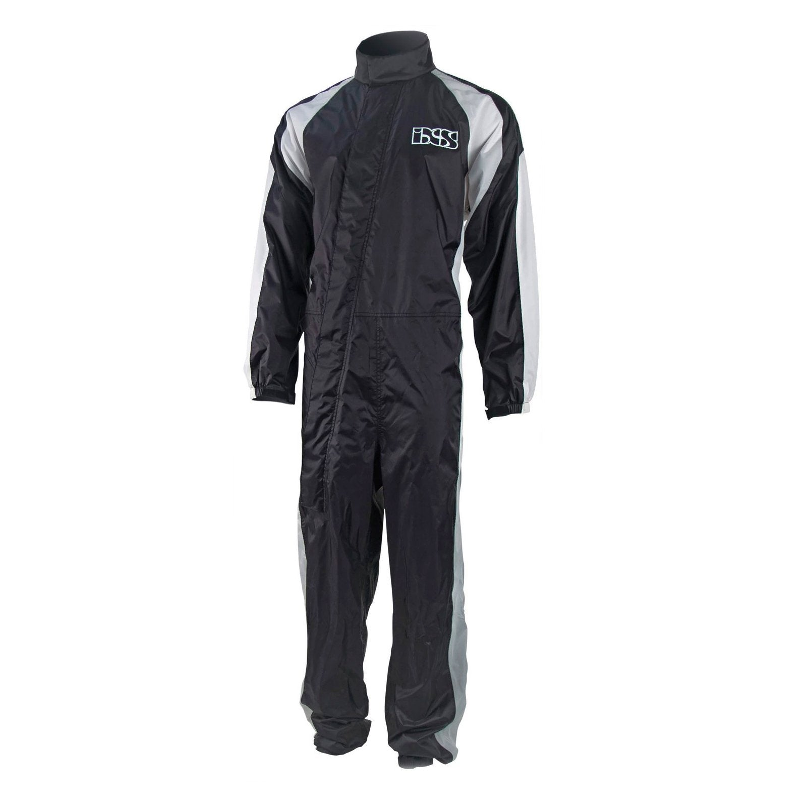 iXS Waterproof Overalls