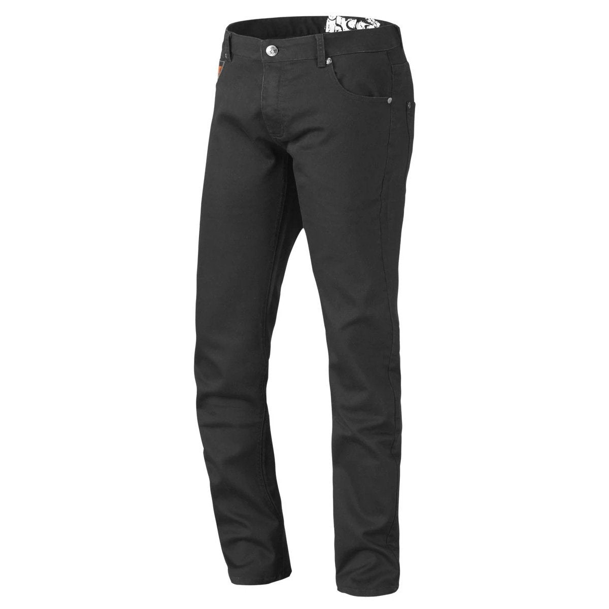 iXS Modest Denim Pants