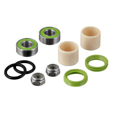 Spoon Pedal Bearing/Bushing Kit