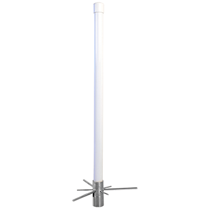 Mobile Cell Phone Signal Booster Antennas | weBoost