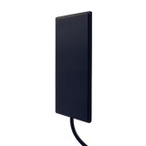 4G Slim Low Profile Antenna (SMA-Male) | 301149 - weBoost