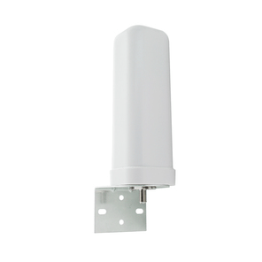 4G Omni Building Antenna (F-Female) | 304421
