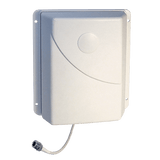 Wall Mount Panel Antenna