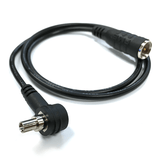 TS-9 F to FME Male External Antenna Adapter   359936