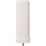 Wilson Electronics 4G Omni Building Antenna (75 ohm) | 304421 - weBoost