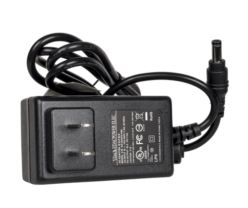AC/DC Power Supply  5V/4A | 850003 - weBoost