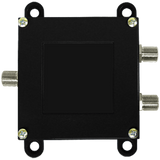 Tap -7dB (F Connector)