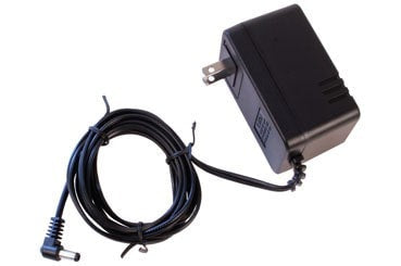 12 Volt AC/DC Power Supply | 859903 | weBoost - weBoost