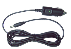 DC/DC Vehicle Power Adapter 12V | 859983