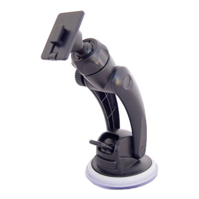 Suction Cup Mount | 901132 - weBoost