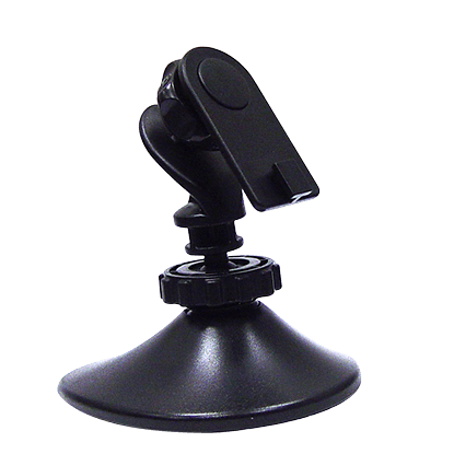 Adjustable Desk Mount | 901137 - weBoost