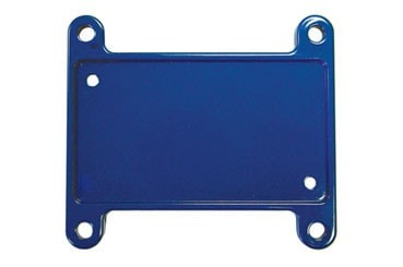 Mounting Plate Image