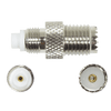 Connector 971103 - weBoost