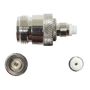 Connector 971107 - weBoost