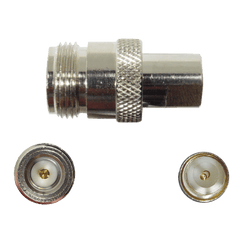 Connector 971108 - weBoost