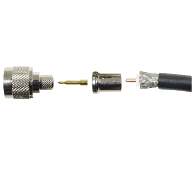 Crimp Connector 971109 - weBoost