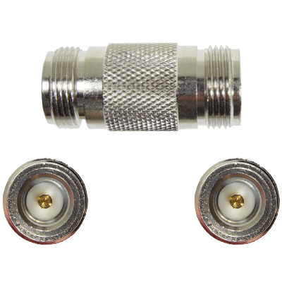 Connector 971117 - weBoost