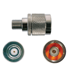 Connector 971128 - weBoost