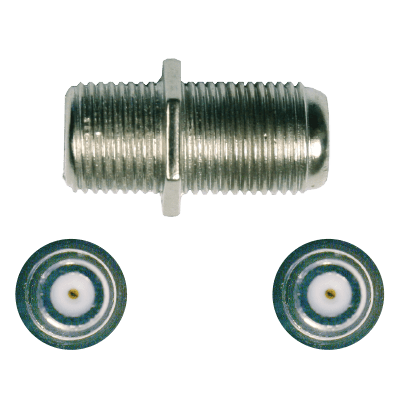 Connector 971129 - weBoost