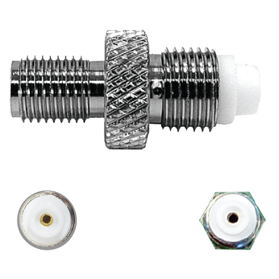 Connector 971136 - weBoost