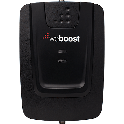 weBoost Connect 3G Omni Image