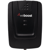 weBoost Connect 3G Omni