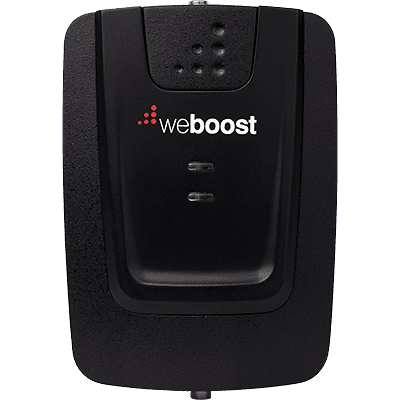 weBoost connect 3g, wilson db pro, db pro