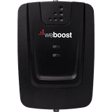 weBoost Connect 3G Directional