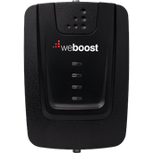 weBoost Connect 4G | 470103