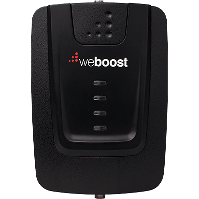 weBoost Connect 4G | 470103 - weBoost