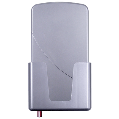 Outside Cradle Antenna (F Female) Image | weBoost cell phone signal booster