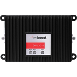 weBoost Drive 3G-M, verizon signal booster, verizon cell phone booster, verizon booster