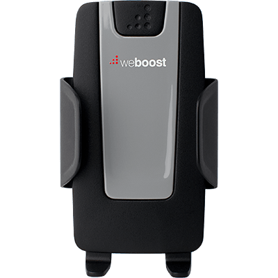 weBoost Drive 3G-S Image