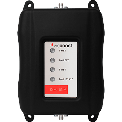 weboost Drive 4G-M, drive 4gm cell signal booster, 4g lte vehicle signal booster, verizon signal booster, verizon cell phone booster, verizon booster