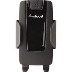 weBoost Drive 4G-S, 4g cell phone booster for vehicle