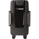 weBoost Drive 4G-S (Discontinued)