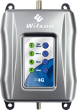 Wilson DT 4G | 460101 (Discontinued) new product link below