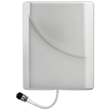 Pole Mount Panel Antenna (F Female)