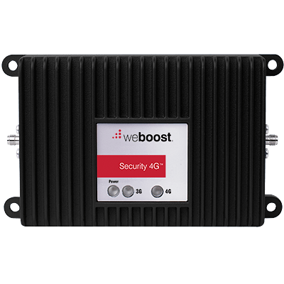 weBoost Security 4G | 471119 - weBoost