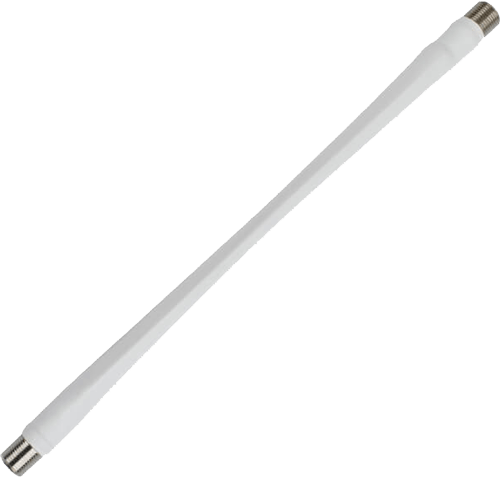 "Wilson Electronics 10"" Window Entry Cable (F Female to F Female) 
