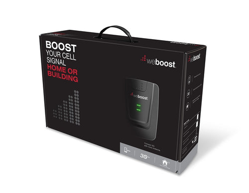 weBoost Connect 3G Omni | 472105
